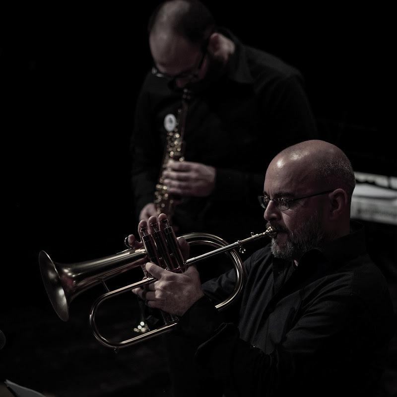 Jazz di boomerang