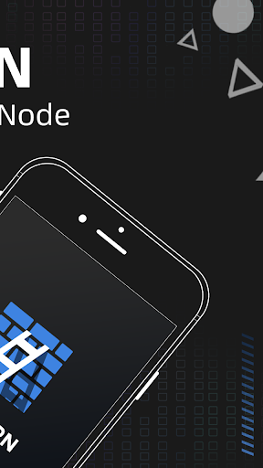 Fast VPN screenshot 2