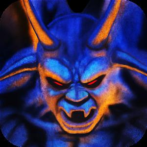Gargula Bloodrush for PC and MAC