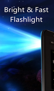 App Bright Flashlight APK for Windows Phone
