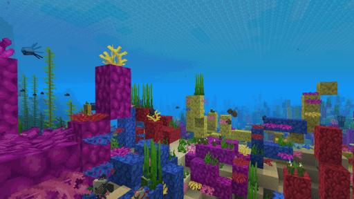 Bee Craft  screenshots 8