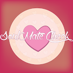 SoulMate Check