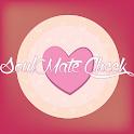 SoulMate Check icon