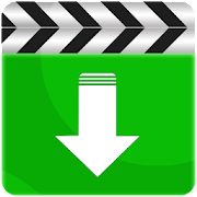 Download Save Video :Fast Downloader APK to PC