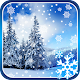 Download 3D Winter Live Wallpaper For PC Windows and Mac