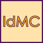 IdMC - Indice de Masa Corporal icon