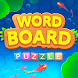 Word Board - Androidアプリ