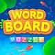 Word Board
