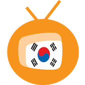 Free TV From South Korea