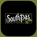 SouthPas icon