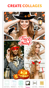 PicsArt Photo Studio: Collage Maker & Pic Editor- screenshot thumbnail