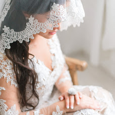 Wedding photographer Aygul Khanova (Khanova). Photo of 21.06.2014