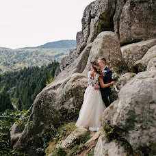 Wedding photographer Aleksandr Zaycev (ozaytsev). Photo of 04.11.2017