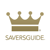 Savers Guide