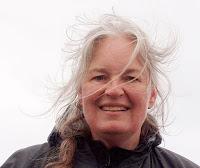 Rae St. Clair Bridgman photo