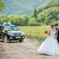 Wedding photographer Elena Kopytova (Novoross). Photo of 07.10.2013