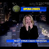Bring back opera on late-night TV