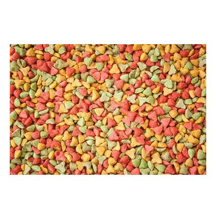 NutriSnacks 10kg Tillskott för Smågnagare