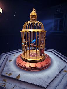 The Birdcage MOD APK 1.0.4747 2