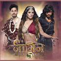 Reviews for Naagin (Season 5), Quizzes and Games icon