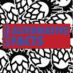 Indie Alternative Facts