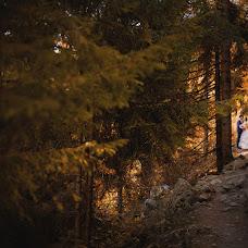 Wedding photographer LUISA RAIMONDI (raimondi). Photo of 08.12.2014