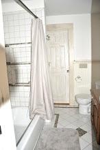 Photo: 2d floor - second full bath