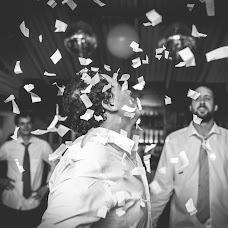 Wedding photographer Juan Espagnol (espagnol). Photo of 31.05.2017