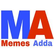 Memes Adda
