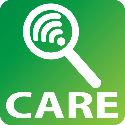 Mic-Fi Care Mobile Android APK Download Free By Panema Technologies