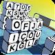 Kelime Küpü (game)