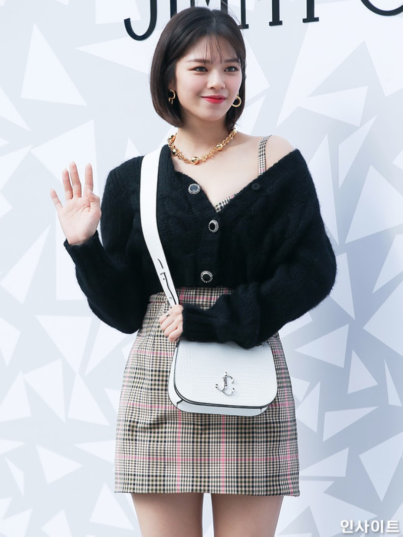 jeongyeon7