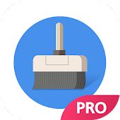 Download Smart Cleaner Free