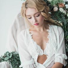 Wedding photographer Galina Kudryavceva (kudri). Photo of 26.02.2016