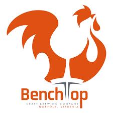 Logo of Benchtop Buffering Capacity