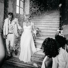 Wedding photographer Giulia Castellani (castellani). Photo of 14.01.2019