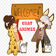 Download Chat Animex gratis For PC Windows and Mac