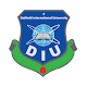 DIU Foundation Day for PC-Windows 7,8,10 and Mac