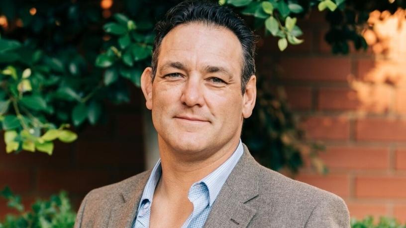 Corne Janse van Rensburg, head of business enablement at WesBank.