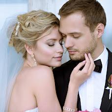 Wedding photographer Galina Civina (galinatcivina). Photo of 28.06.2017
