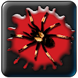 Bloody Spid.. file APK for Gaming PC/PS3/PS4 Smart TV