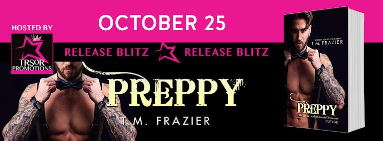 PREPPY_RELEASE_BLITZ.jpg