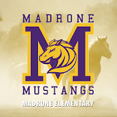Madrone Elementary School