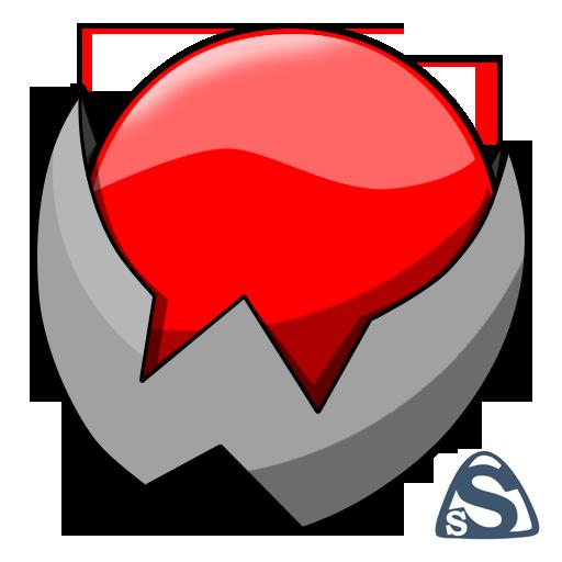 Owpoga.com avatar image