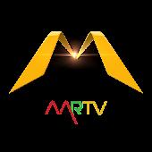 MRTV Live New