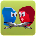 Battle of the Sexes Simulator icon