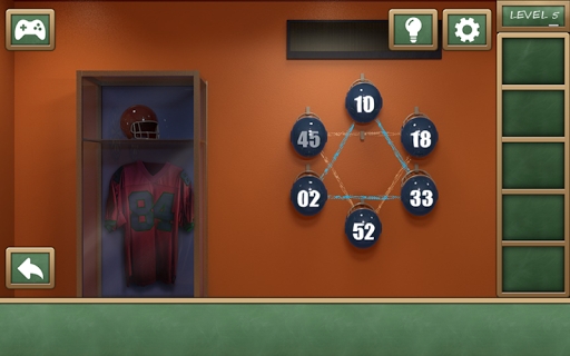 High School Escape screenshot 9