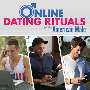 online dating rituals of the american male bravo