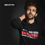 Mufti photo 9