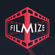 Filmize\u2122- 3D Photo Video Maker